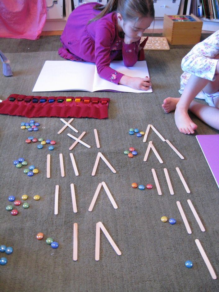 math in the kindergarten http://www.waldorflibrary.org/index.php?option=com_content=article=202:fallwinter-2004-issue-47-math-in-the-kindergarten=15:gateways=10