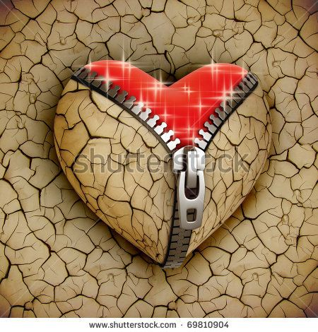 ...: Hearts 3 3 3 3 3, Heart, Quote, Hearts, Heart Pictures, Golden Heart, Big Hearts