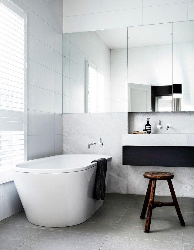 Bathroom Needs 345 best wet room/bathroom images on pinterest | bathroom ideas
