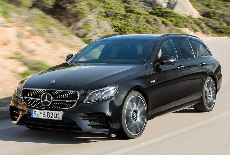 21 best new mercedes benz pictures images on pinterest for Who owns mercedes benz now