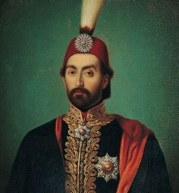 Abdülmecit Han,Sultan Abdülmecit Dönemi, Abdülmecit Kimdir?