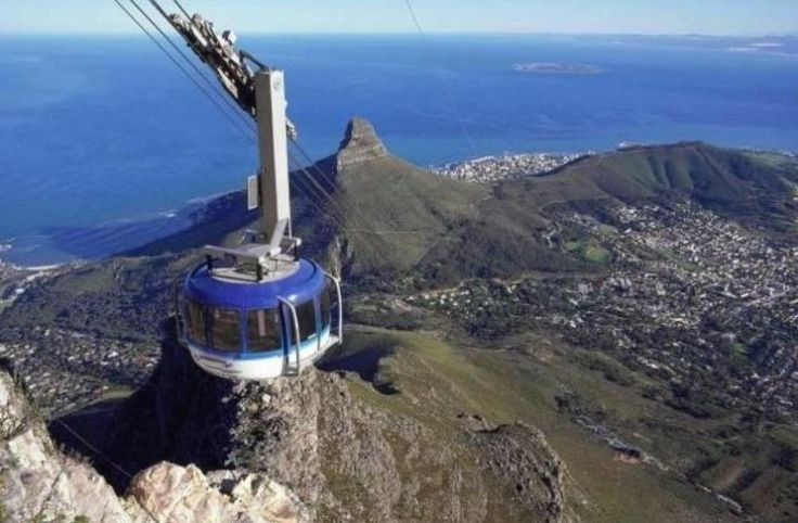 Our experts designed this tour to highlight a multitude of South Africa's splendors. Let us take care of the logistics while you enjoy safari experiences, Cape Town, the Garden Route, & more. Request an instant quote, get Live Availability, customise your tour, & book online or contact us!