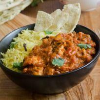 Spicy Malvani Chicken Curry - NDTV