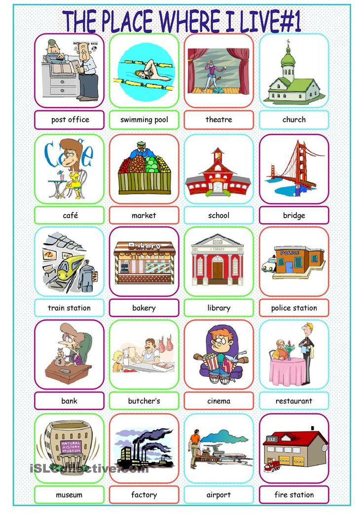 c is for picture dictionary