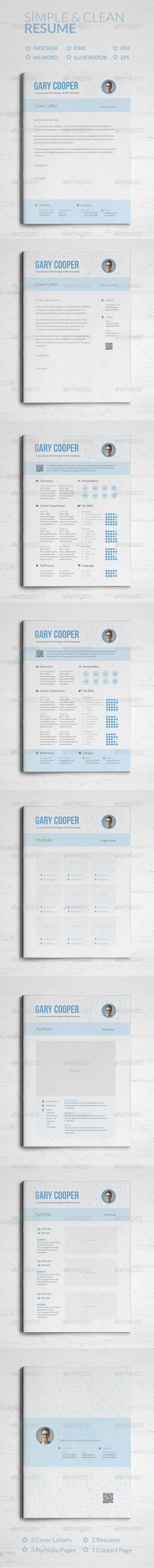 62 Best Business Documents Images On Pinterest Editorial Design