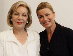 Ita Buttrose calling for a national dementia action plan. http://www.balancebydeborahhutton.com.au/calls-for-a-national-dementia-action-plan/
