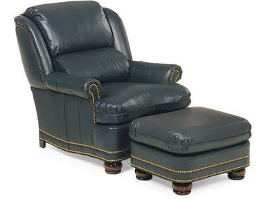 shop for hancock and moore austin high back chair and other living room wing chairs at hickory furniture mart in hickory nc