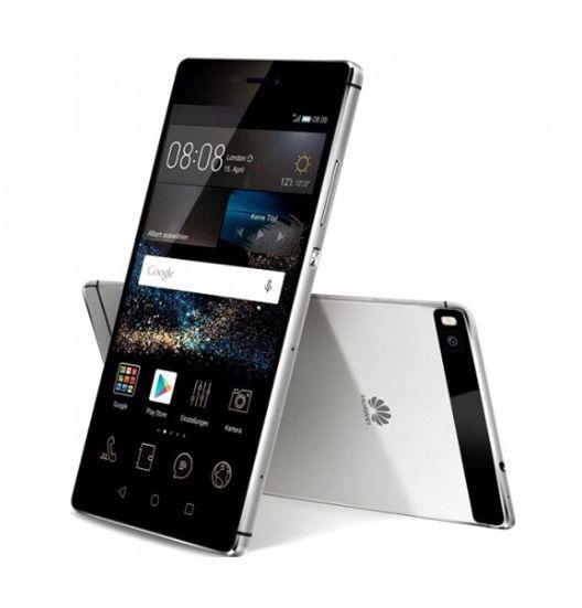 Lanzamiento #HuaweiP9 #OO CAMBIA LA MANERA VER EL MUNDO @HuaweiMobileCo @enter.co #smartphone  #Technology #cellphone #Huawei #HuaweiP9 #HuaweiP9Plus #HuaweiP9Lite