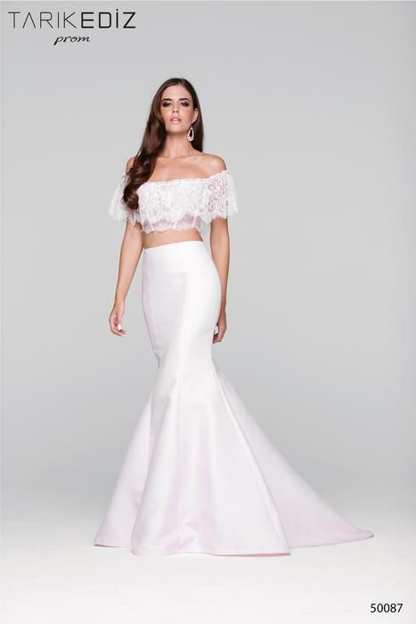 Tarik Ediz Prom 50087  Tarik Ediz Prom 2017 Prom Dress Atlanta Buford Suwanee Duluth Dacula Lawrencville