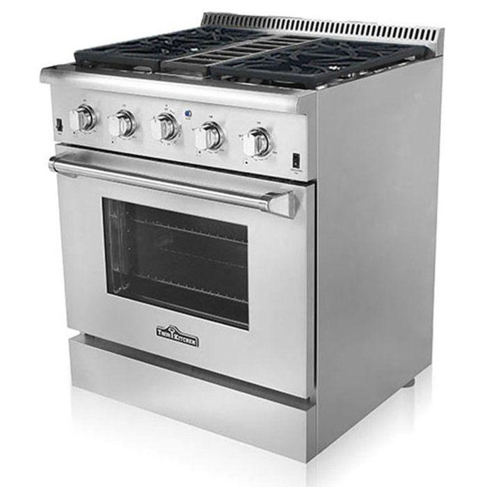 23++ Thor kitchen range ideas in 2021