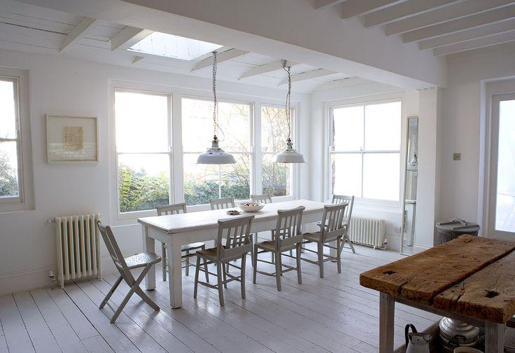 rustic-white-kitchen-5