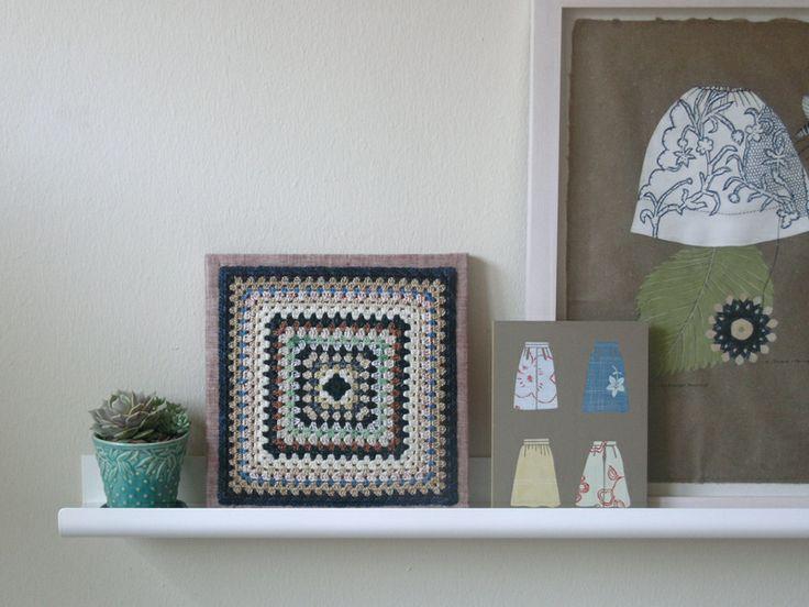 crochet http://wrenhandmade.typepad.com/wren_handmade/crochet/page/2/