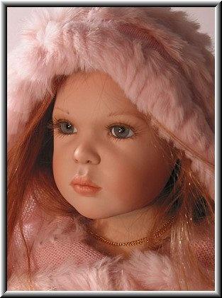 Zawieruszynski Dolls: Dolls Diaries, Darling Dolls, Dolls Dolls Dol, The Dolls, Dolls Art, Lifelik Dolls, Dolls Collection, Baby Dolls, Beautiful Dolls