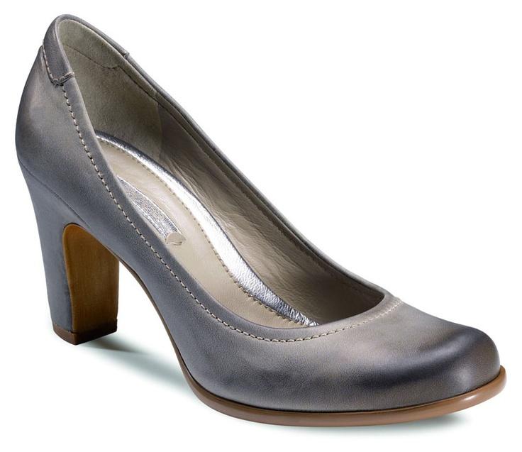 ecco dress shoes womens