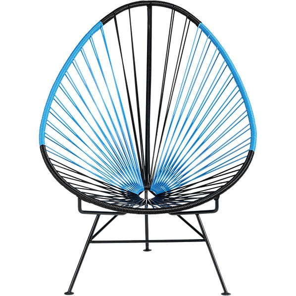 cb2 outdoor furniture for indoors