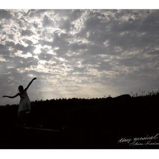 iTunes - Music - Tiny Musical by Akira Kosemura