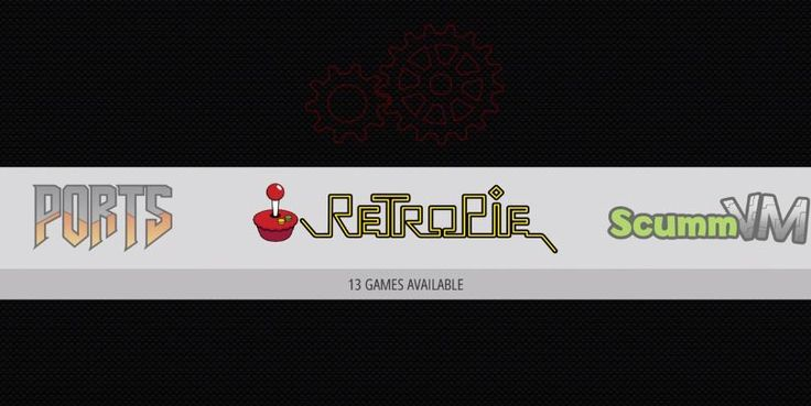 Easy to follow step by step guide to create your first retro gaming console. This RetroPie setup guide is written for those without programming experience.