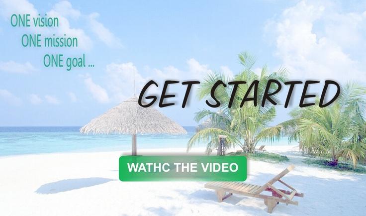 Big Idea Mastermind for You  http://bigideamastermind.com/accidental710k?id=bimforyou