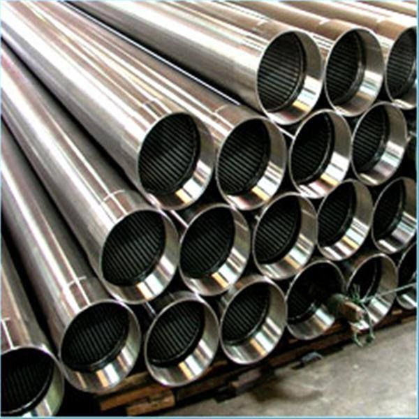 #Carbon #Steel seamless #Pipes are basically made of metal alloys that have carbon and iron as a basic composition.