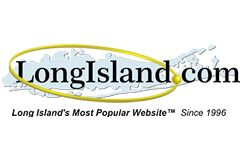 While Long Islanders may all be united by their shared experiences, each town has a variety of unique businesses and landmarks! From restaurants and events to news and photos, find out all of the information you need for specific Long Island towns at the link below!