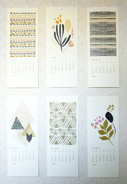 Japanese Calendar Design : Best event calendar design images on pinterest