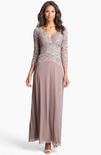 185 best mother of the bride dresses images on pinterest for Nordstrom short wedding dresses