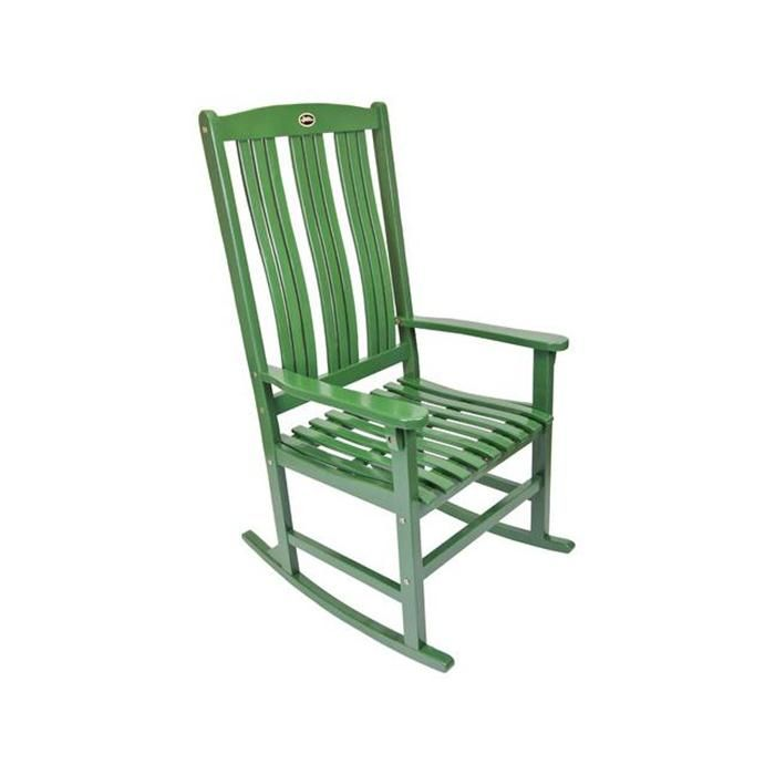 images about Caitlyn Forsters Gift registry NFM Outdoor furniture ...