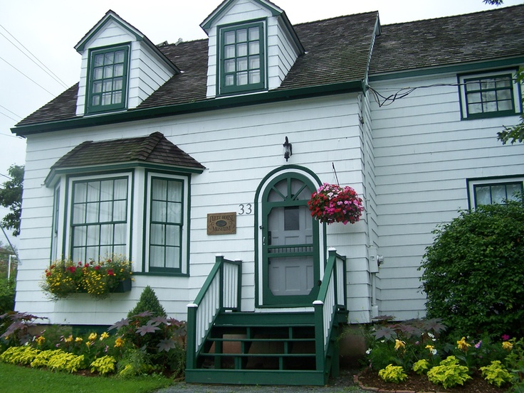 Fultz House Museum - especially for their Tuesday teas in the summer and the Valentine's Dinner in February!