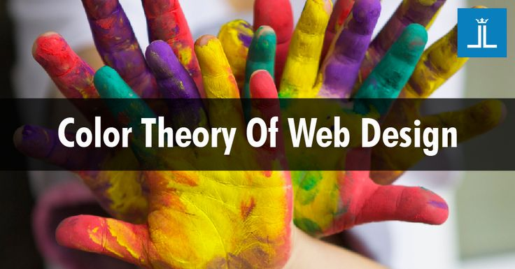 Know the professional and interesting #WebDesign color theory to enhance your online business presence. Click here to know more: http://ow.ly/YmWga