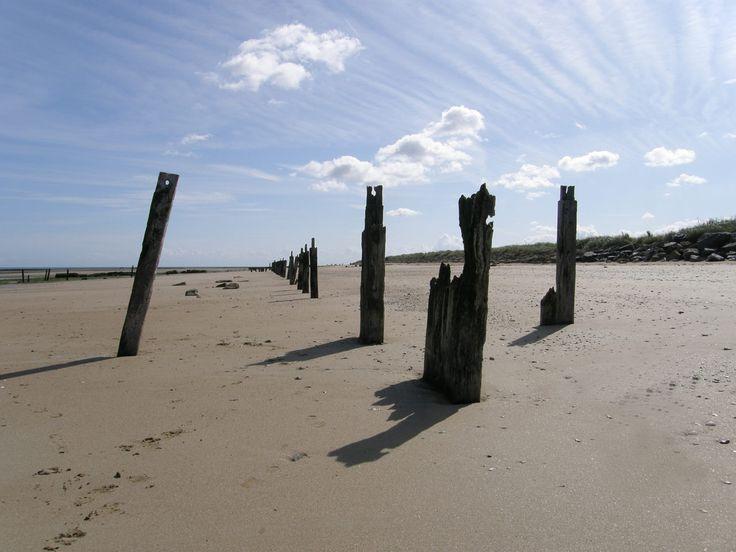 #Normandia D-day #cicloturismo #travel