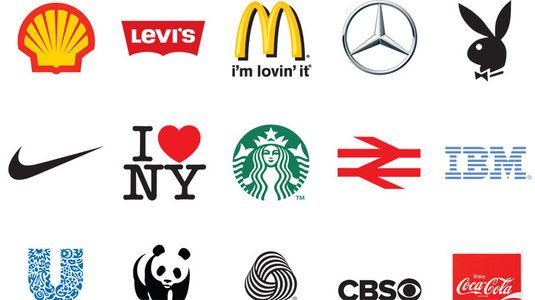 Get started with logo design: a 10-step guide - http://ow.ly/siVPI