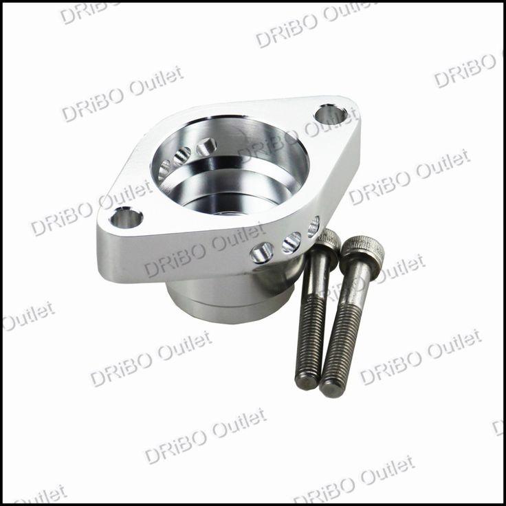 Предохранительный клапан для VAG 1.4 двигатели TSi (Blow Off Адаптер) (ДФ)/удар дамп BOV1012