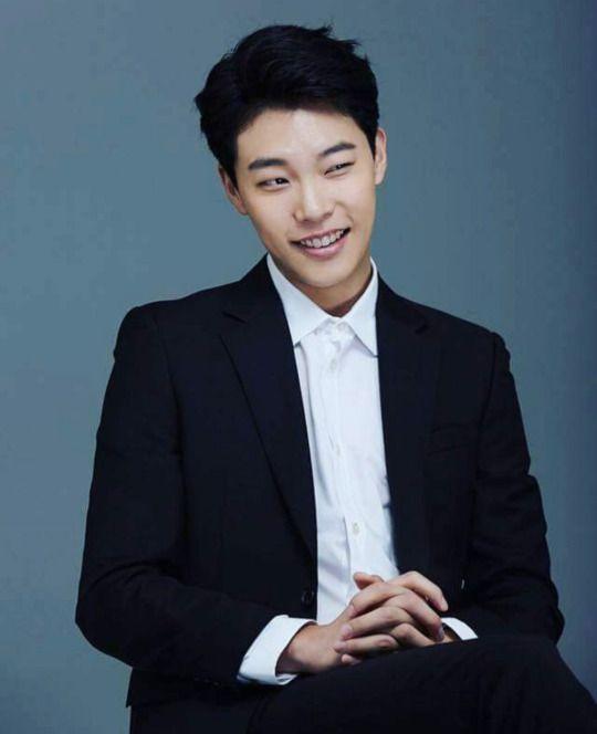 #ryoo joon yeol#류준열