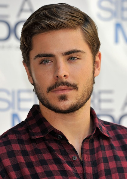school hair styles 64 best images about future husband zac efron on 9282