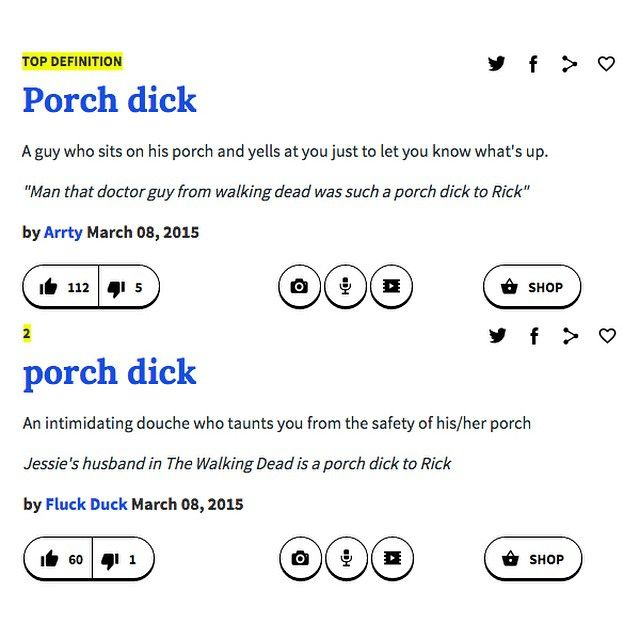 caroline name meaning urban dictionary
