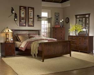 Best Craftsman Bedroom Images On Pinterest Craftsman
