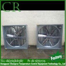 29 inch ventilador extractor de aire axial industrial,ventiladores industriales de pared precios
