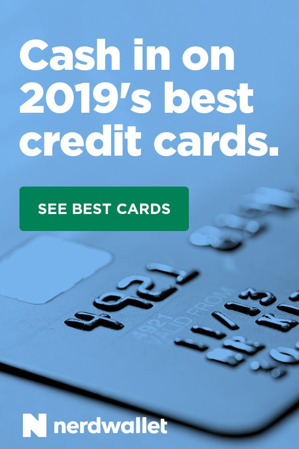 Top 10 Credit Card Offers For 2020 Best Credit Cards Rewards
