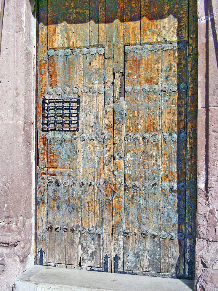 https://flic.kr/p/6WiaK4   San Miguel de Allende, Mexico