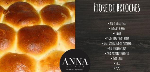 Scopri la vera ricetta delle panelle. Porta a tavola anche tu, il gusto della tradizione siciliana, con le frittelle a base di farina di ceci. Segui ogni giorno le ricette di Live Sicilia.