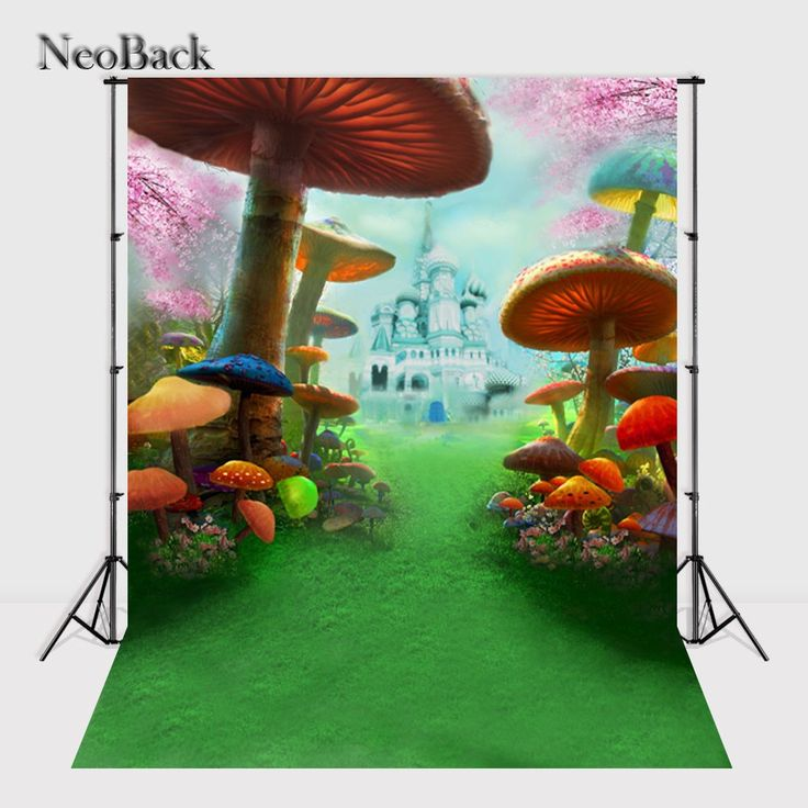 Cheaper US $8.57  NeoBack 2017 5x5ft 5x7ft Customized poly vinyl backdrops computer Printed new born baby castle photo studio background A1309  #NeoBack #Customized #poly #vinyl #backdrops #computer #Printed #born #baby #castle #photo #studio #background  #Camera-2018