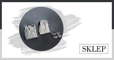 Studio Mody Bea - stopniowanie i projektowanie odzieży