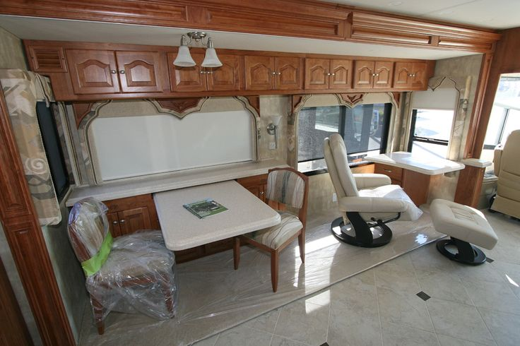 17 Best Images About Beautiful Rvs On Pinterest Luxury Rv Motorhome And Motorhome Interior