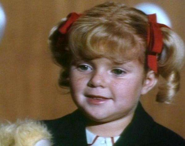 Anissa Jones ........ 'Family Affair' star died in 1976 at age 18. After finally receiving her share of royalties from 'Family Affair', Jones sank into a life of drugs and alcohol and died from a massive overdose of barbiturates, phencyclidine, cocaine and methaqualone.