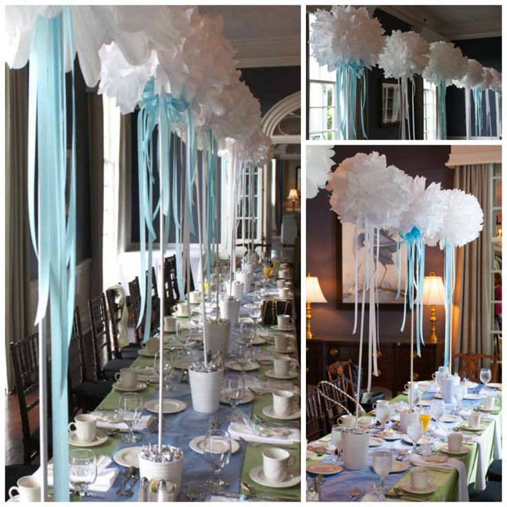 49 best images about doop idees on christening dessert tables and cupcake toppers