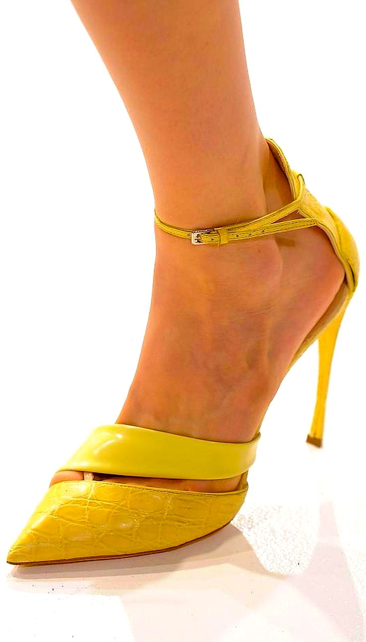 Christian Dior Extraordinary Shoes For Women Pinterest