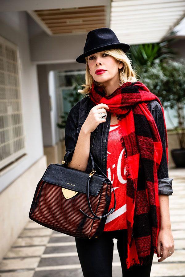 Con o senza cappello? http://www.lapinella.com/?p=20580