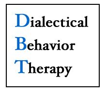 43 best Dialectical Behavior Therapy images on Pinterest