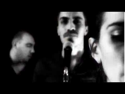 "SOULSAMES ""FREEDOM"" Anthony hamilton & Elayna boynton (Acoustic Cover) - YouTube"
