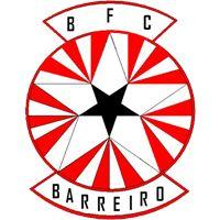 Barreirense FC - Cape Verde Islands